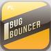 Bug Bouncer