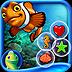 Atlantic Quest HD (Full)