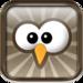 Owl Hunter