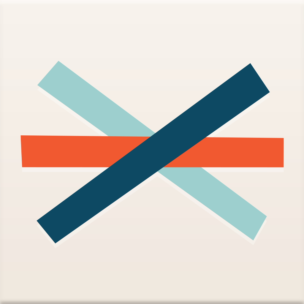 Seesaw for iPhone by Seesaw Decisions Corp icon