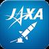 体験!水ロケットシミュレーション by JAXA 情報・計算工学センサー