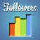 InstaTrend-Followers trend and tracker for Instagram