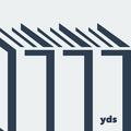 YDS Kelime Widget