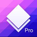 Tile Fly Pro