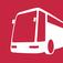 得バス - 高速バス・夜行バスをさくさく検索!最安値で予約可能!