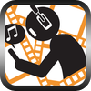 MyPV - YouTube音楽動画 無料連続再生!人気ランキングからミュージックビデオをプレイリスト再生できるプレイヤー!