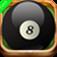 AppIcon57x57 2014年7月9日iPhone/iPadアプリセール ユーティリティーアプリ「PDF Reader Pro」が無料!